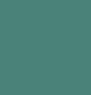 あごの形がゆがみ、顔のバランスが悪くなる